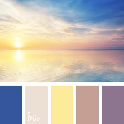 paleta-de-colores-1627