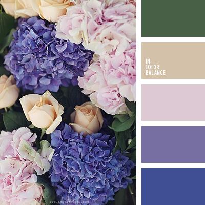 paleta-de-colores-1628
