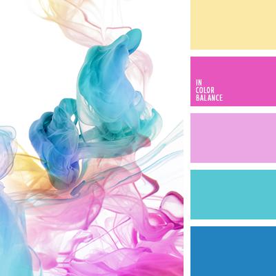 paleta-de-colores-1630