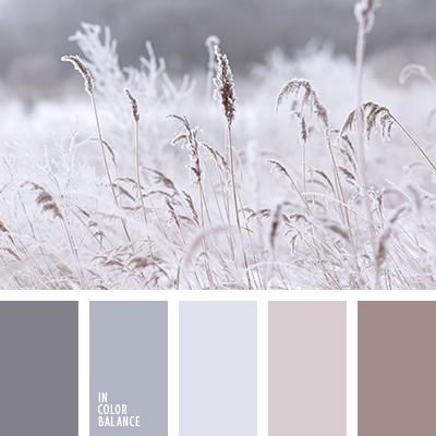 paleta-de-colores-1631