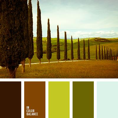 paleta-de-colores-1635