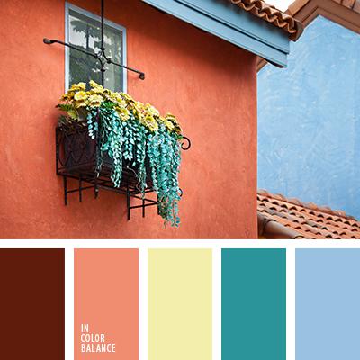 paleta-de-colores-1637