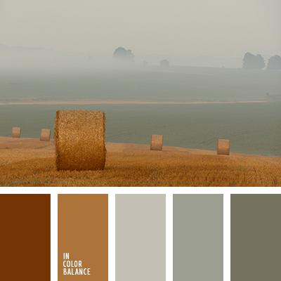 paleta-de-colores-1648
