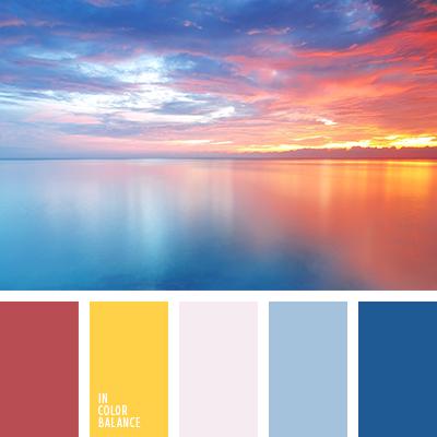 paleta-de-colores-1655