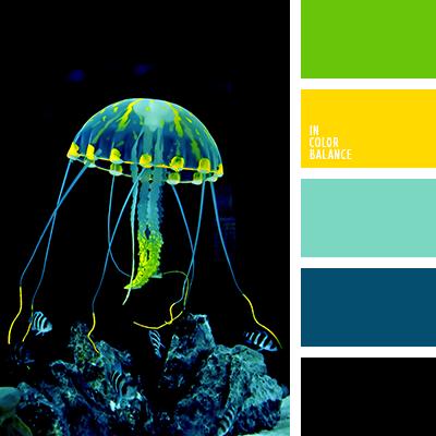 paleta-de-colores-1661