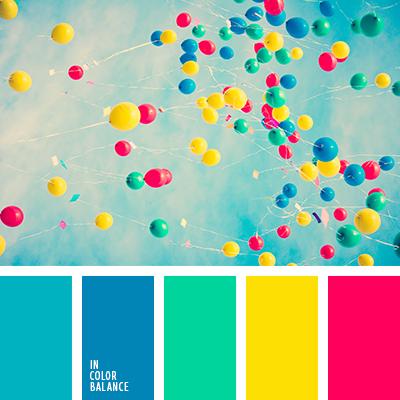 paleta-de-colores-1665