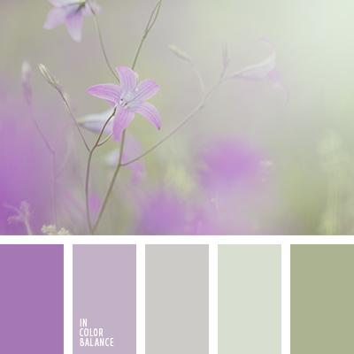 paleta-de-colores-1666