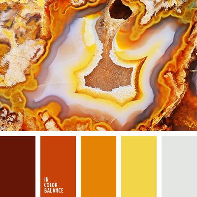 paleta-de-colores-1672