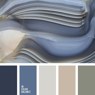 paleta-de-colores-1678