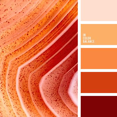 paleta-de-colores-1696