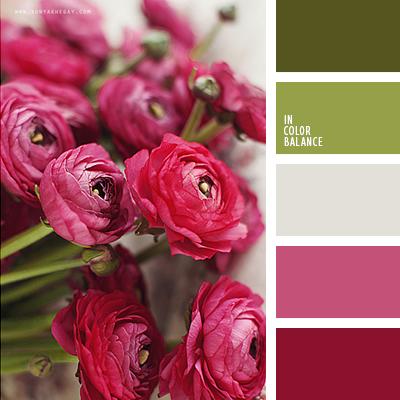paleta-de-colores-1702