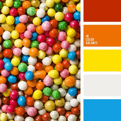 paleta-de-colores-1712