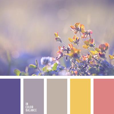 paleta-de-colores-1716
