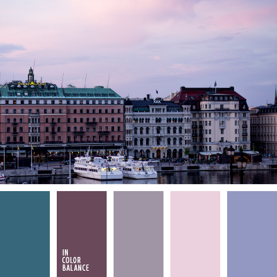 paleta-de-colores-1719