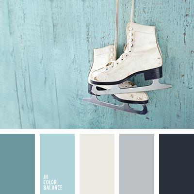 paleta-de-colores-1727
