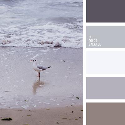 paleta-de-colores-1729