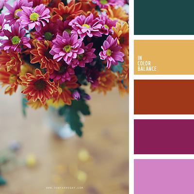 paleta-de-colores-1732