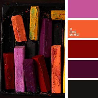paleta-de-colores-1775