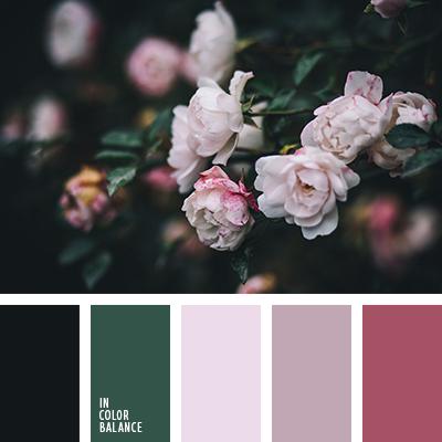 paleta-de-colores-1836