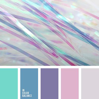 paleta-de-colores-1839