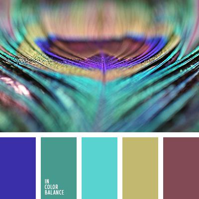paleta-de-colores-1848