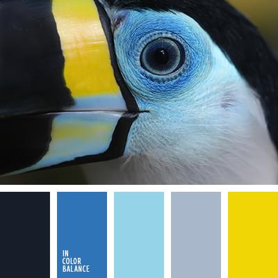 paleta-de-colores-1851