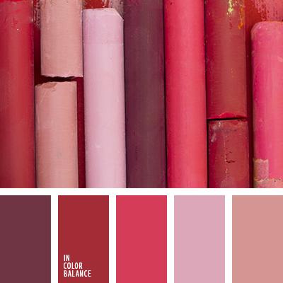 paleta-de-colores-1854