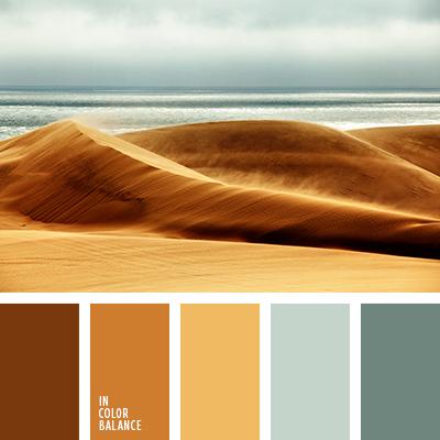 paleta-de-colores-1857