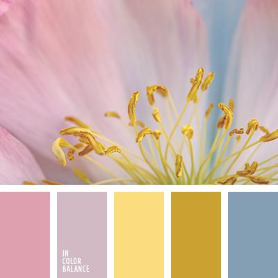 paleta-de-colores-1860