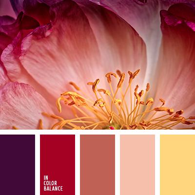 paleta-de-colores-1872