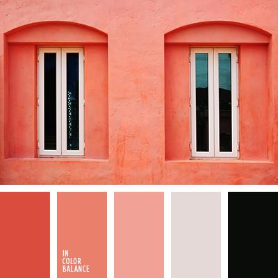 paleta-de-colores-1877