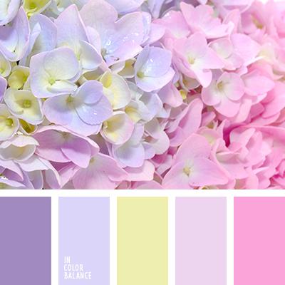 paleta-de-colores-1883