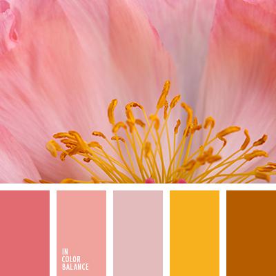 paleta-de-colores-1895