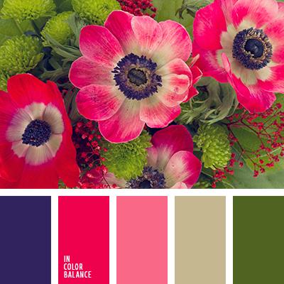 paleta-de-colores-1908