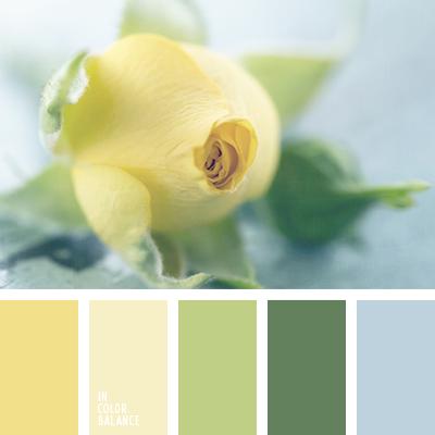 paleta-de-colores-1911