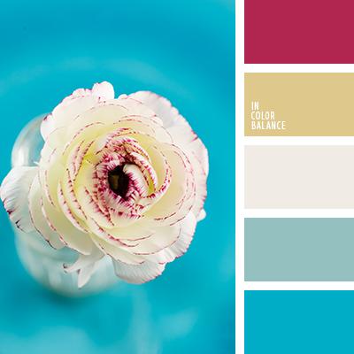 paleta-de-colores-1914