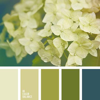 paleta-de-colores-1919