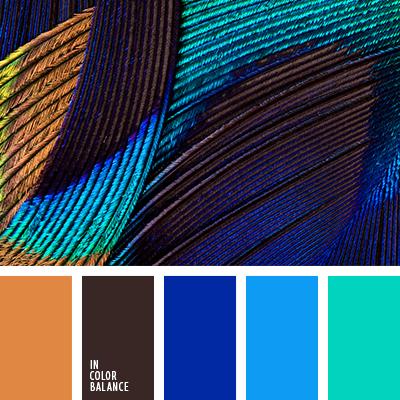 paleta-de-colores-1921