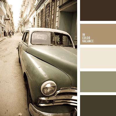 paleta-de-colores-1934