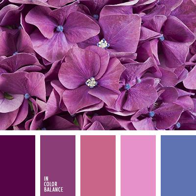 paleta-de-colores-1958
