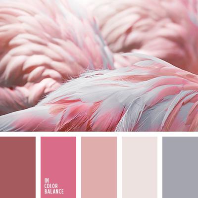 paleta-de-colores-1964