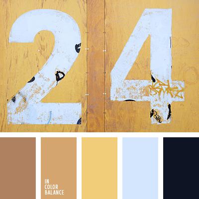 paleta-de-colores-1965