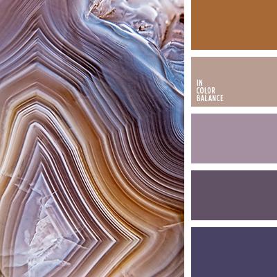 paleta-de-colores-1971