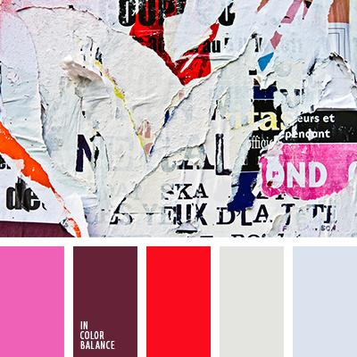 paleta-de-colores-1982