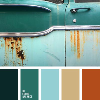 paleta-de-colores-1985