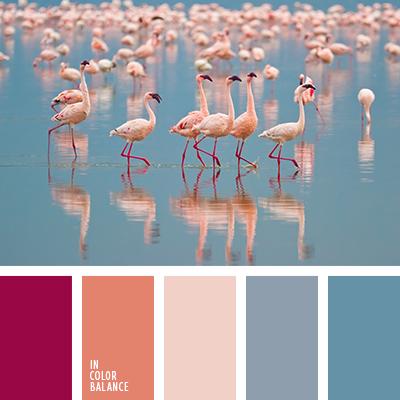paleta-de-colores-1987