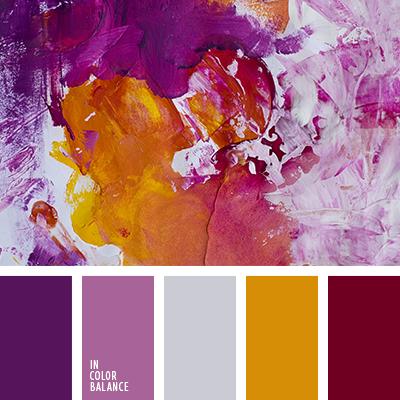 paleta-de-colores-1988