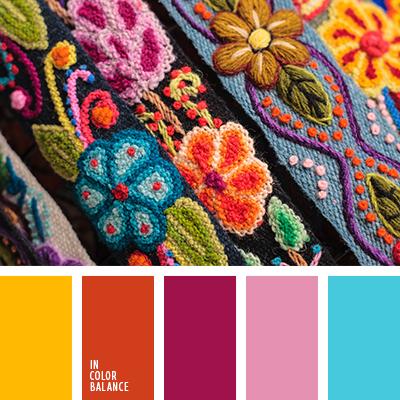 paleta-de-colores-2005