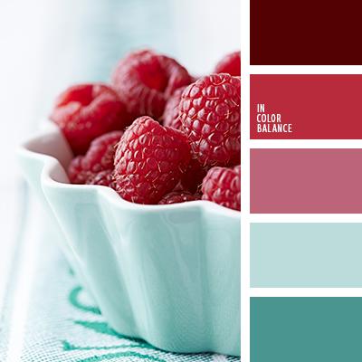 paleta-de-colores-2014