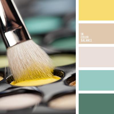 paleta-de-colores-2015